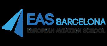EAS Barcelona European Aviation School