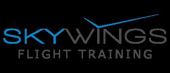 Skywings Flight Training/LVL320 Crew Training